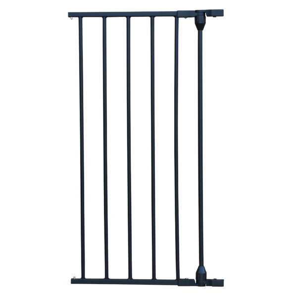Xpanda Gate Extension, 15-inch