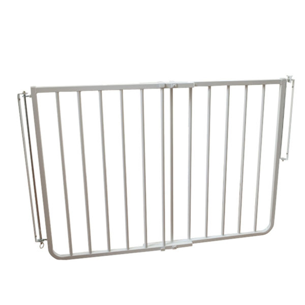 Stairway Special Safety Gate (Model SS-30)